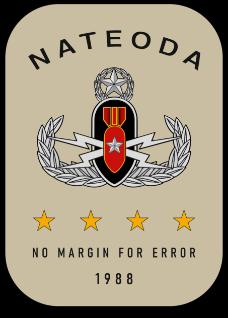NATEODA_Emblemv2_FINAL