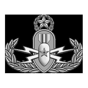 Master-Badge-350x350